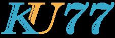 XSMB Ku77 ngày 9-2-2021