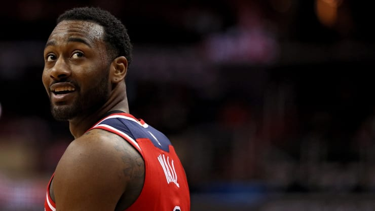 Top 10 sao bóng rổ NBA nhận lương cao nhất thế giới